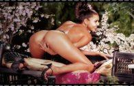 Jessica Alba Desnuda Fotos Porno xxx -famosas-celebridades-desnudas-xxx-porno-follando-holywood-descuidos-fotos-filtradas-detras-de-camaras (8)