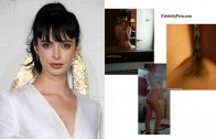 Krysten Ritter nude desnuda xxx hot pics famosas-xxx-desnudas-celebridades-follando-fotos-video-cacheras-putas-fuck-extremo-video