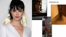 Krysten Ritter nude desnuda xxx hot pics famosas-xxx-desnudas-celebridades-follando-fotos-video-cacheras-putas-fuck-extremo-video