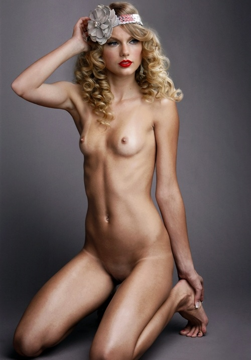 Taylor Swift desnuda xxx fotos porno videos porno descuidos desnudos hot sexy porn nude (43)