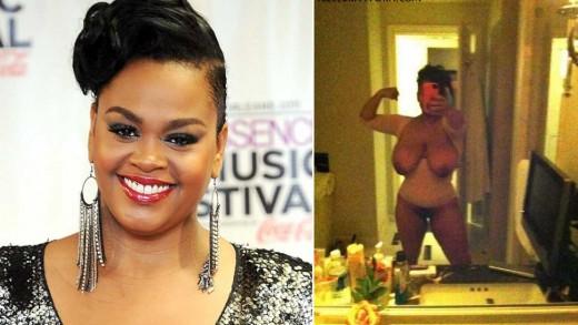 XXX-archivo-famosas-desnudas-fotos-video-sexo-cachando-celebridades-fake-hollywood-sex-tape-nude-fuck