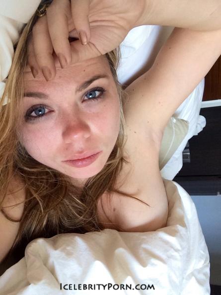 Amanda Fuller nude desnuda descuidos (1)