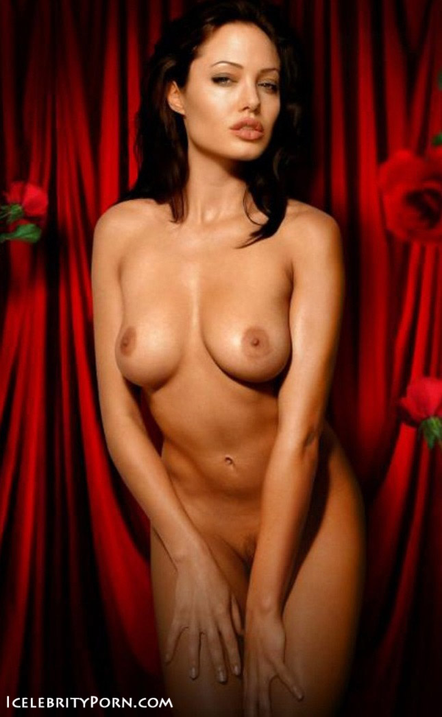 Actress angelina jolie sexy xxxnx pic 282