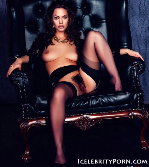 Angelina Jolie nude desnuda xxx fotos sexy hot pics (5)