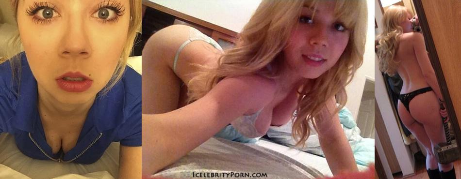 Jennette McCurdy nude desnuda xxx hot pics (1)