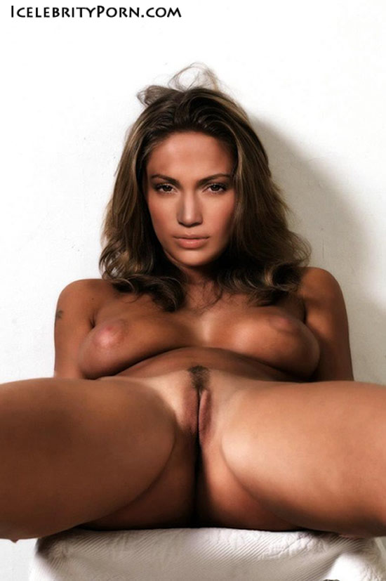 Video porno xxx Jennifer Lopez confirm