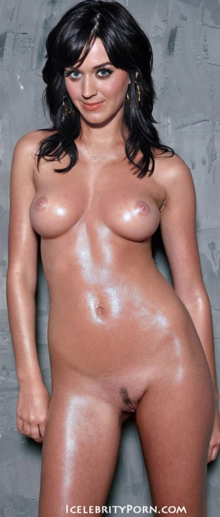 Katy Perry Desnuda, Sex Tape HOT! (7)