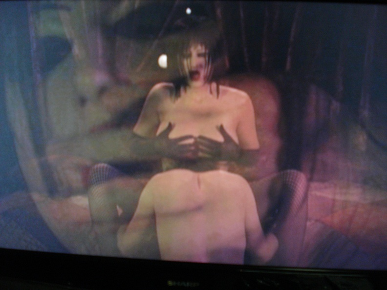 Leelee Sobieski nude desnuda xxx hot pics (2)