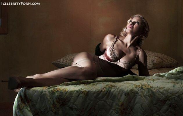 MADONA nude desnuda xx hot pics descuidos (11)