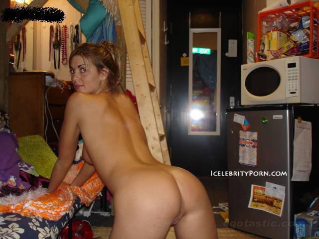 Paige Duke NUDE DESNUDA XXX PICS (2)
