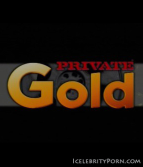 private gold tv