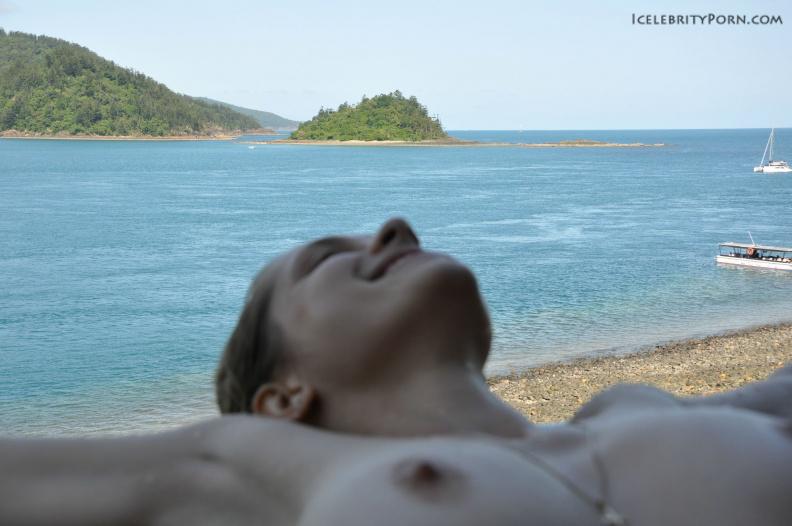 Teresa Palmer nude desnuda hot pics xxx (10)