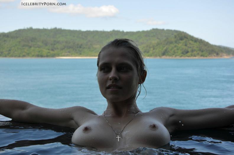 Teresa Palmer nude desnuda hot pics xxx (11)