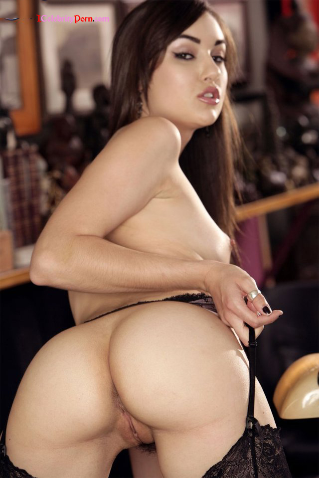 bien folladas videos sasha grey