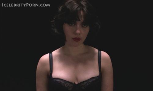 scarlett johansson Nude desnuda xxx porn hot pics escenas descuidos playboy se desnuda filtran fotos hacker (8)