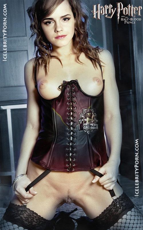 Emma Watson xxx Porno Fotos Desnuda Emma Watson nude desnuda porn xxx descuidos desnudos hot pics (19)