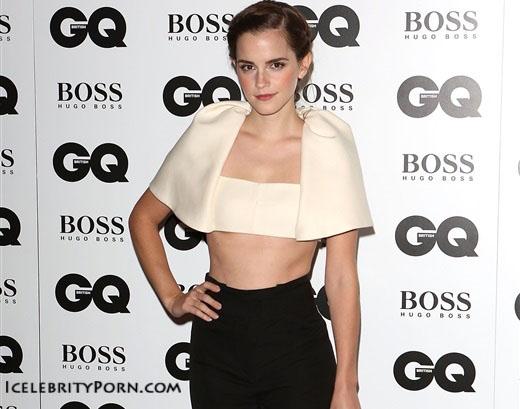 Emma Watson nude desnuda porn xxx descuidos desnudos hot pics (85)