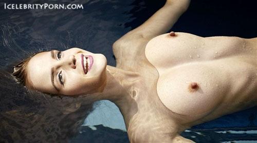 Emma Watson nude desnuda porn xxx descuidos desnudos hot pics (91)