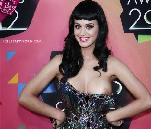 Katy Perry Porno Fotos Calientes y Videos xxx Hot Sexy (5)