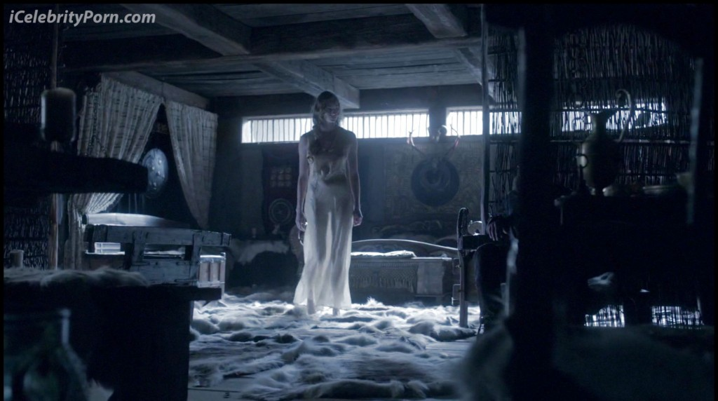 Alyssa Sutherland como Princess Aslaug - Desnuda-vikingos-xxx-porn-sex-tape-photo-pics-leaked-nude-naked-sexy-hot-scene-scene (11)