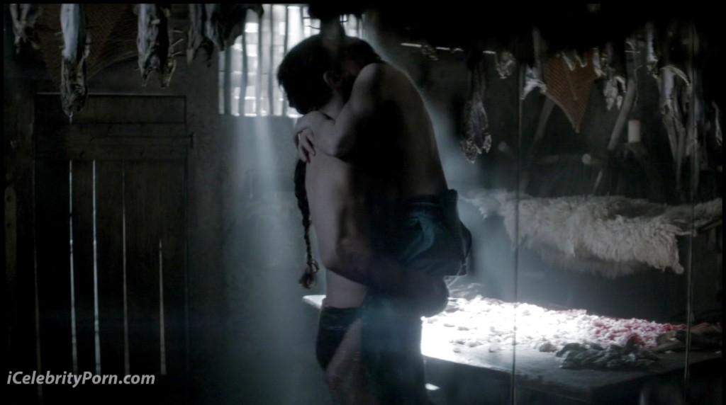 Alyssa Sutherland como Princess Aslaug - Desnuda-vikingos-xxx-porn-sex-tape-photo-pics-leaked-nude-naked-sexy-hot-scene-scene (9)