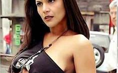 ENTRADA Monica Sanchez xx Porno Calzon Al fondo hay sitio Fotos sexys sensuales porno video xxx masturbandose cachando