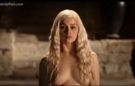 Game-Of-Trones-Nude-Desnudo-Emilia-Clarke-Desnuda-Fake-Hot-Sexy-escenas-calientes-porno-xxx-juego-de-tronos (1)