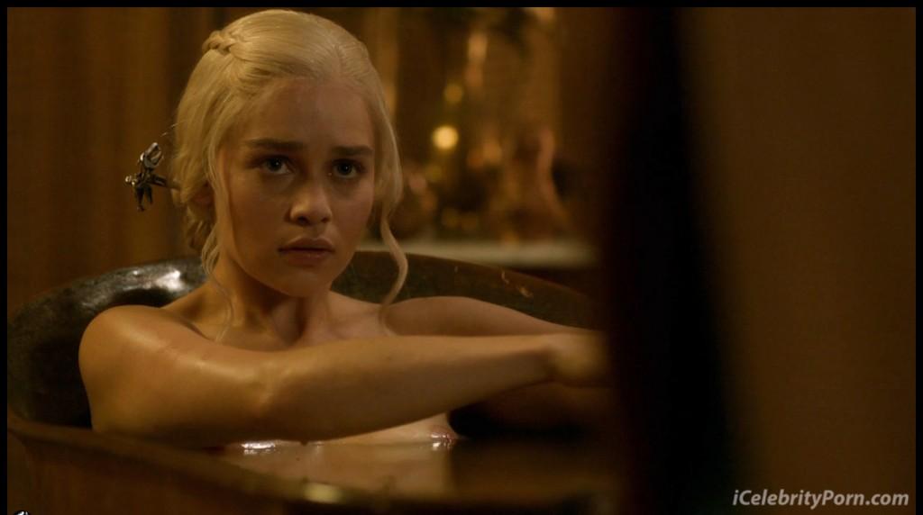 Game-Of-Trones-Nude-Desnudo-Emilia-Clarke-Desnuda-Fake-Hot-Sexy-escenas-calientes-porno-xxx-juego-de-tronos (15)