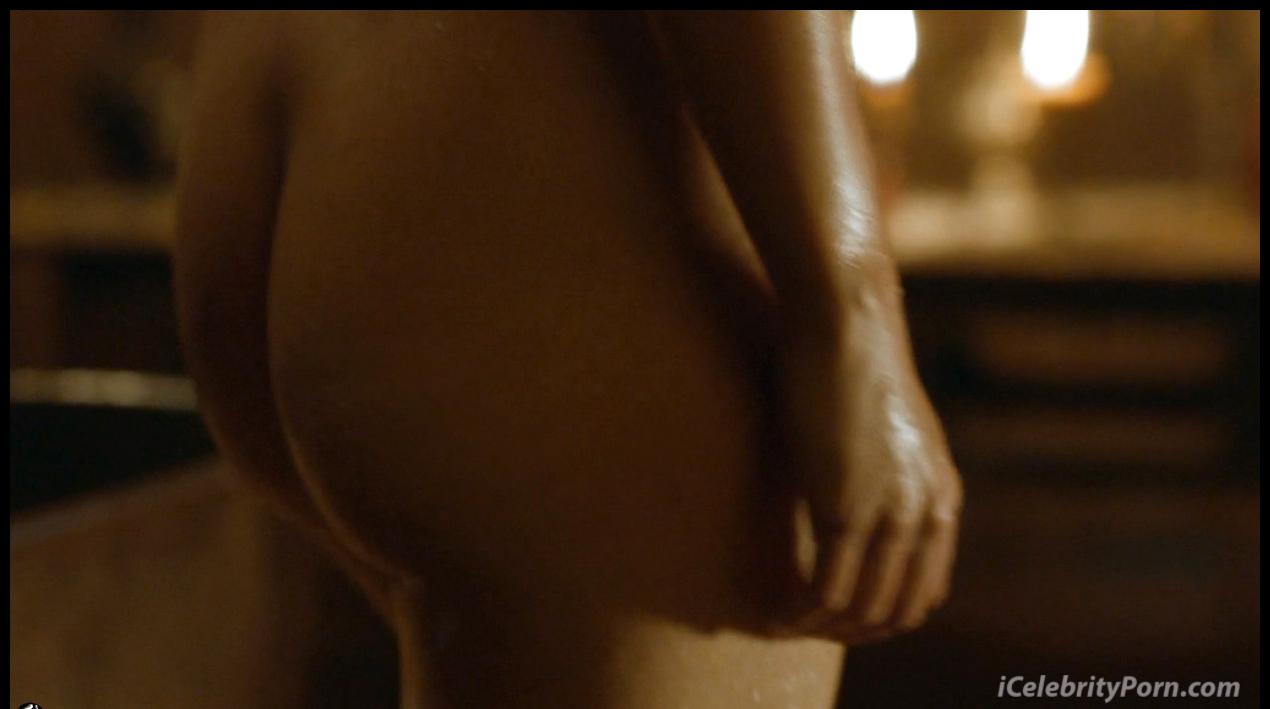 aish nude naked porn pics