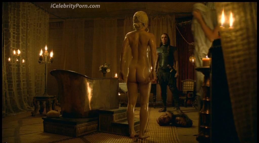 Game-Of-Trones-Nude-Desnudo-Emilia-Clarke-Desnuda-Fake-Hot-Sexy-escenas-calientes-porno-xxx-juego-de-tronos (23)