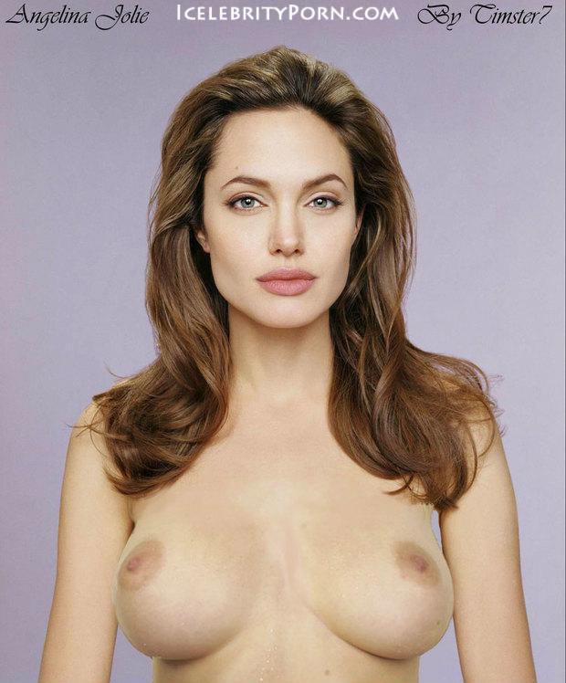 Actrises mexicanas desnudas
