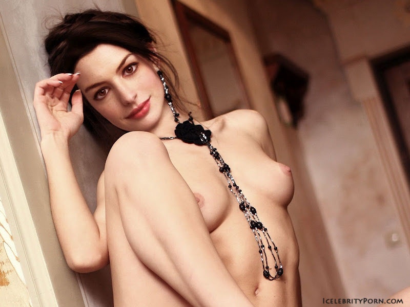 transgender female to male naked