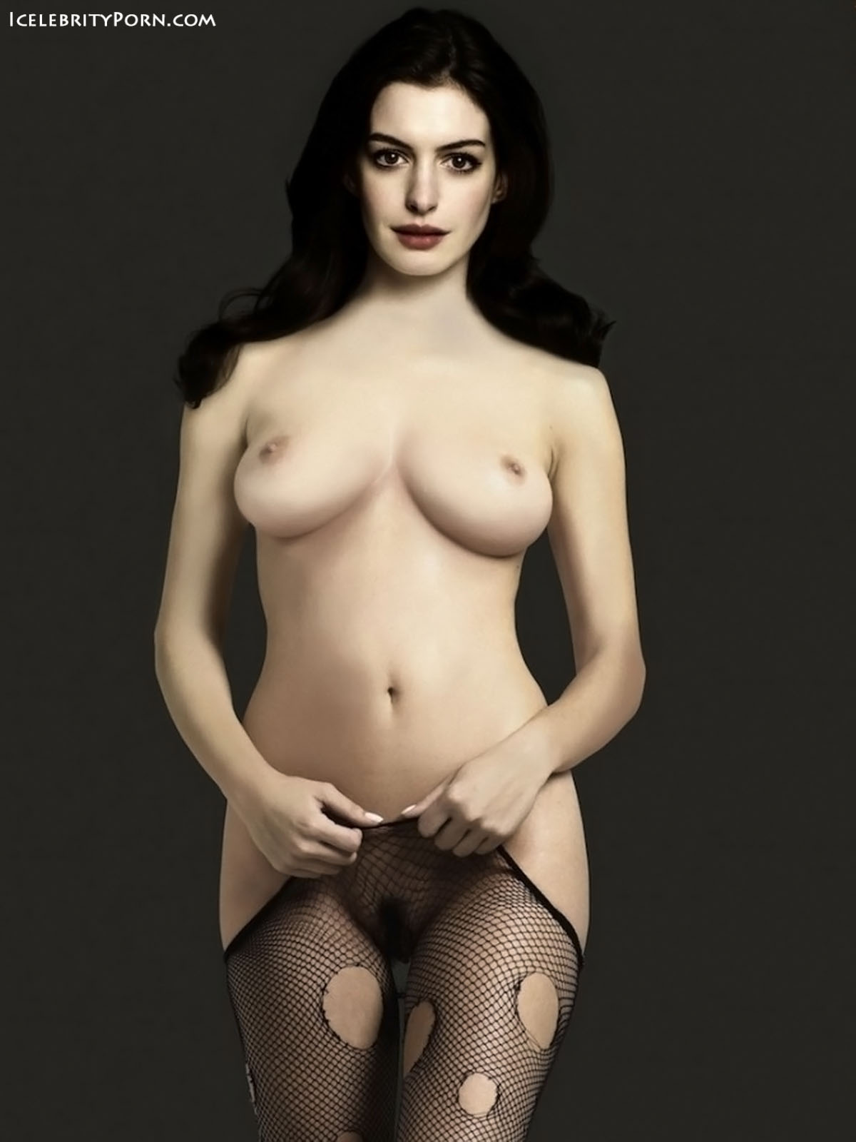 Sex Anne Hathaway naked (96 photo), Tits, Hot, Boobs, cleavage 2020