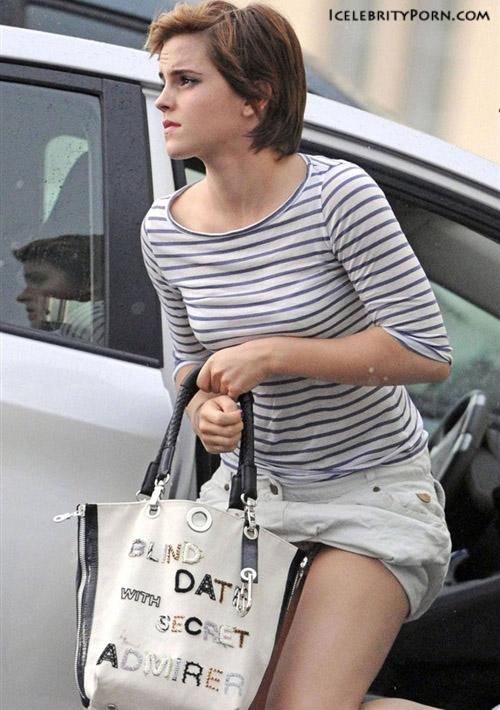 Emma Watson nude desnuda porn xxx descuidos desnudos hot pics (95)