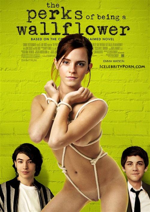 Emma Watson nude desnuda porn xxx descuidos desnudos hot pics (98)