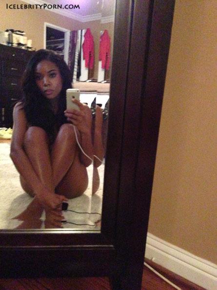 Gabrielle Union porn nude desnuda xxx hot pics descuidos (12)