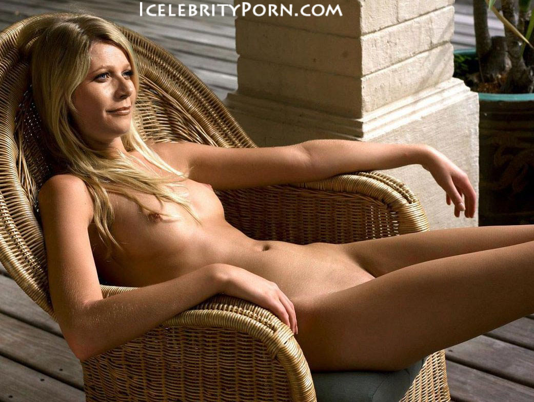 Gwyneth Paltrow nude desnuda xxx hot pics (4)