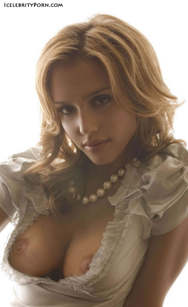 Jessica-Alba-Nude desnuda xxx fotos filtradas (6)