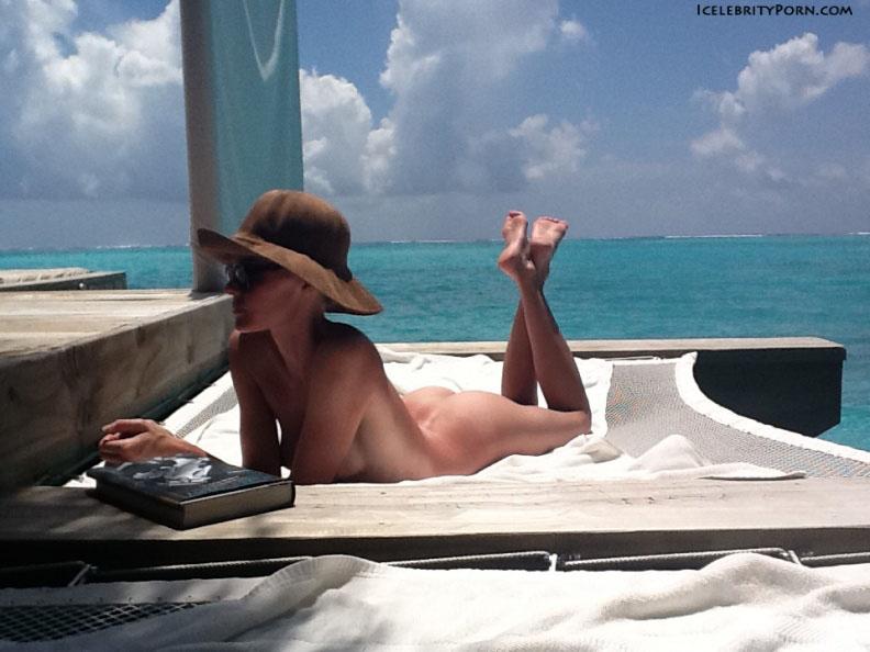Kate Bosworth nude desnuda xxx hot pics (14)