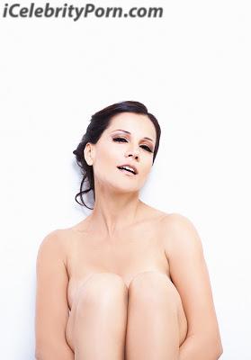 Monica Sanchez xx Porno Calzon Al fondo hay sitio Fotos sexys sensuales porno video xxx masturbandose cachando (4)