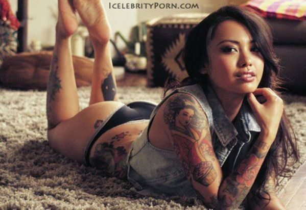 Mujeres y Tatuajes Sexys (Hoo!!)   (2)