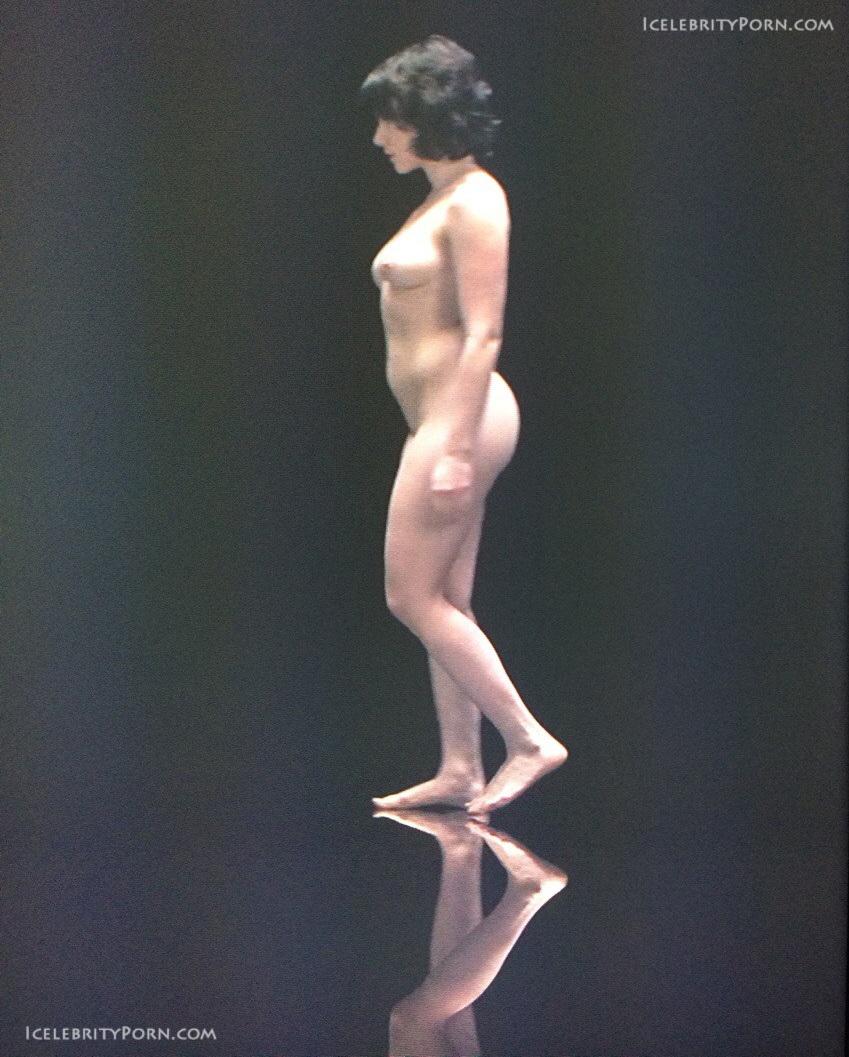 scarlett johansson Nude desnuda xxx porn hot pics escenas descuidos playboy se desnuda filtran fotos hacker (17)
