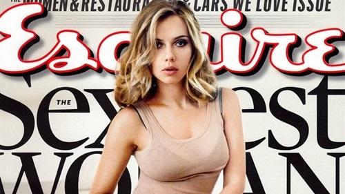 scarlett johansson Nude desnuda xxx porn hot pics escenas descuidos playboy se desnuda filtran fotos hacker (29)