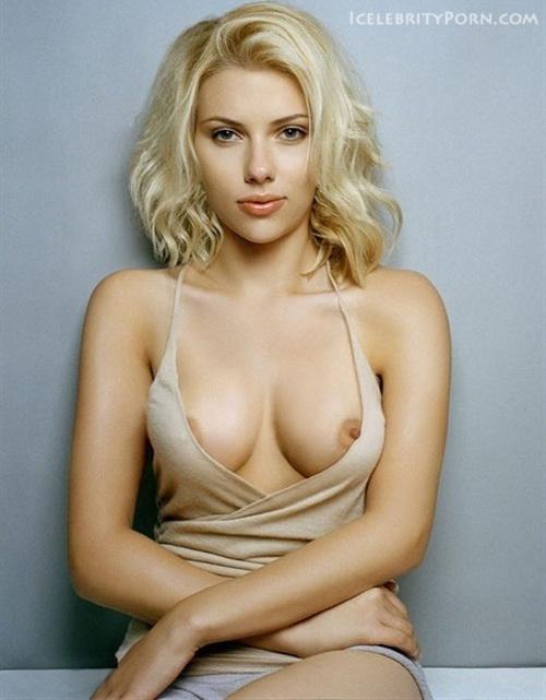 scarlett johansson Nude desnuda xxx porn hot pics escenas descuidos playboy se desnuda filtran fotos hacker (48)
