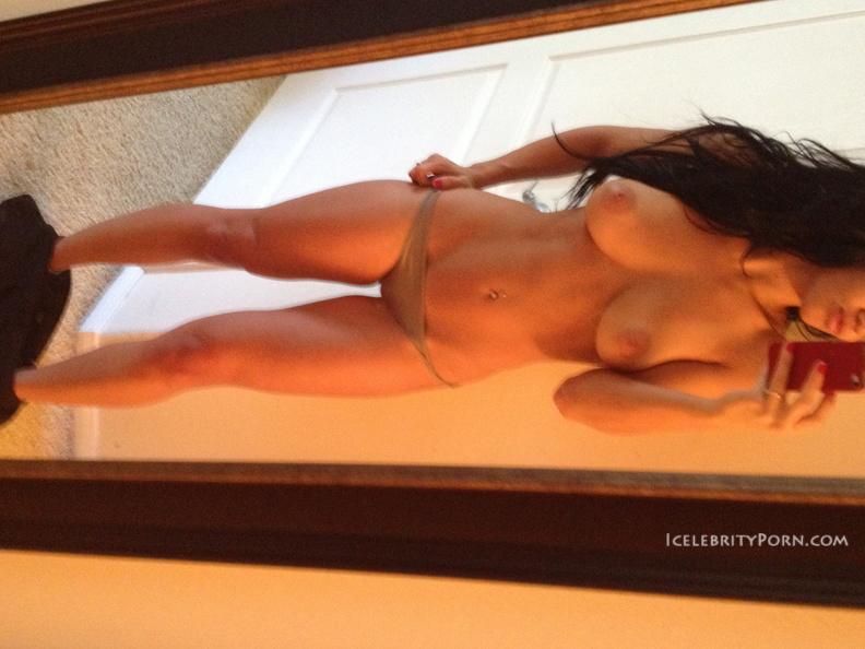 Wailana Geisen nude desnuda xxx pics hot (30)