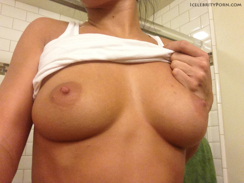 Wailana Geisen nude desnuda xxx pics hot (46)