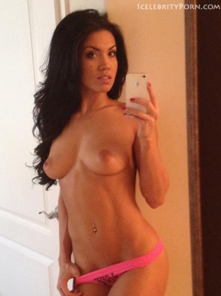 Wailana Geisen nude desnuda xxx pics hot (55)
