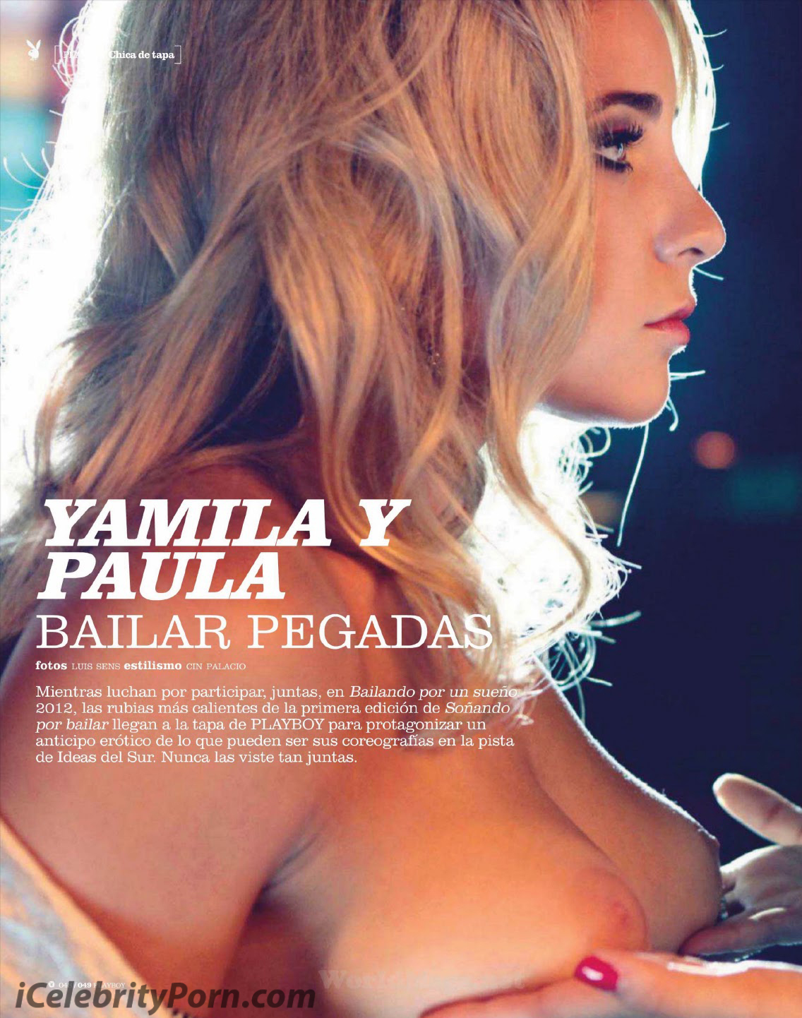 Yamila Piñeiro y Paula Avila Desnudas xxx Porno follando secion de fotos sexy puta lesbiana perra desnuda cachando video xxx (1)