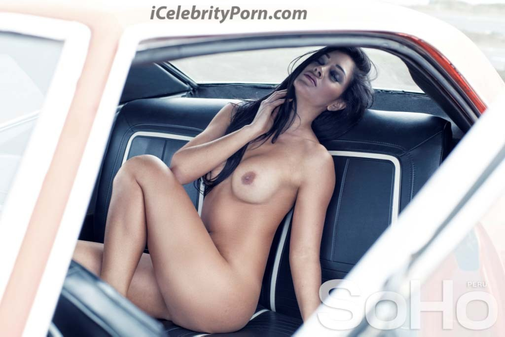 Andrea Cifuentes desnuda xxx porn porno video caliente porno fotos desnuda sin censura soho follando nude sex tape (13)