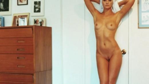 ENTRADA Model Elyse Taylor xxx Porn Photos Nude –Modelo Australiana Elyse Taylor Desnuda